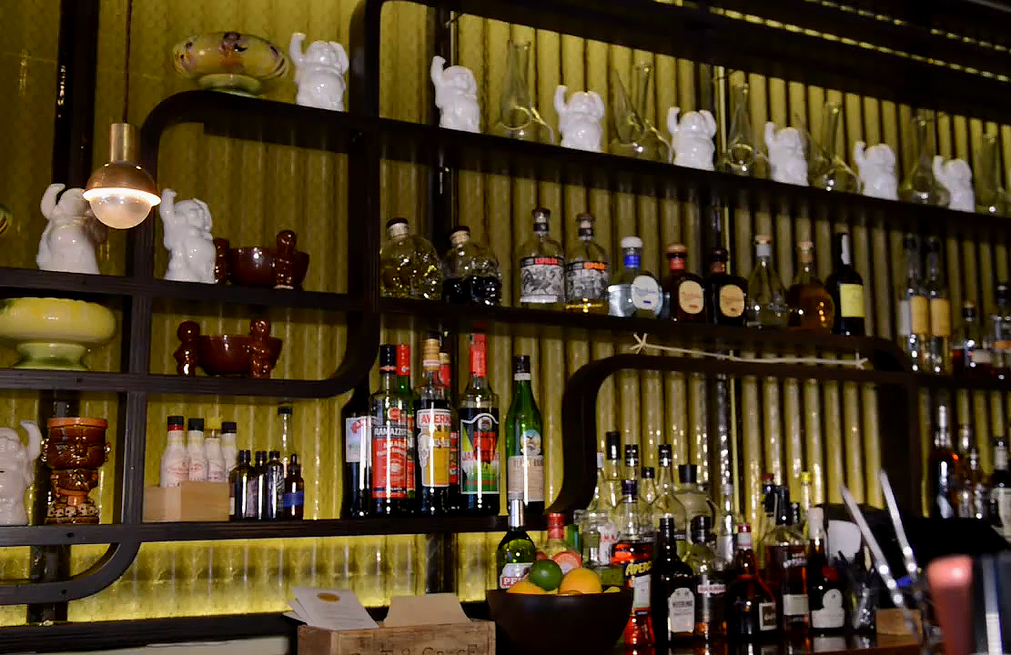 Have a drink on me: Pittsburgh's 15 best looking bars ...