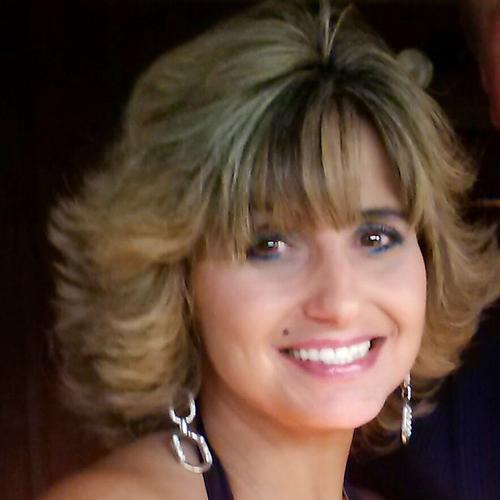 Denise Ranalli Russell