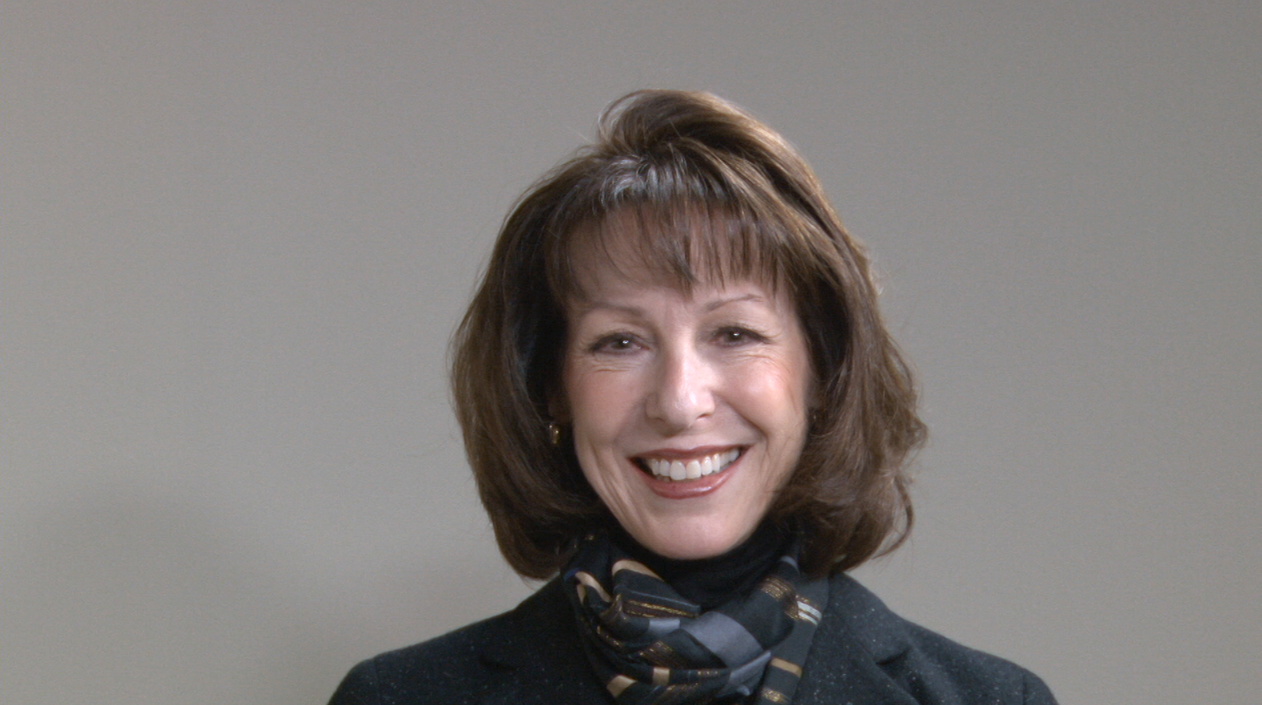 Patricia Kennedy-Zafred