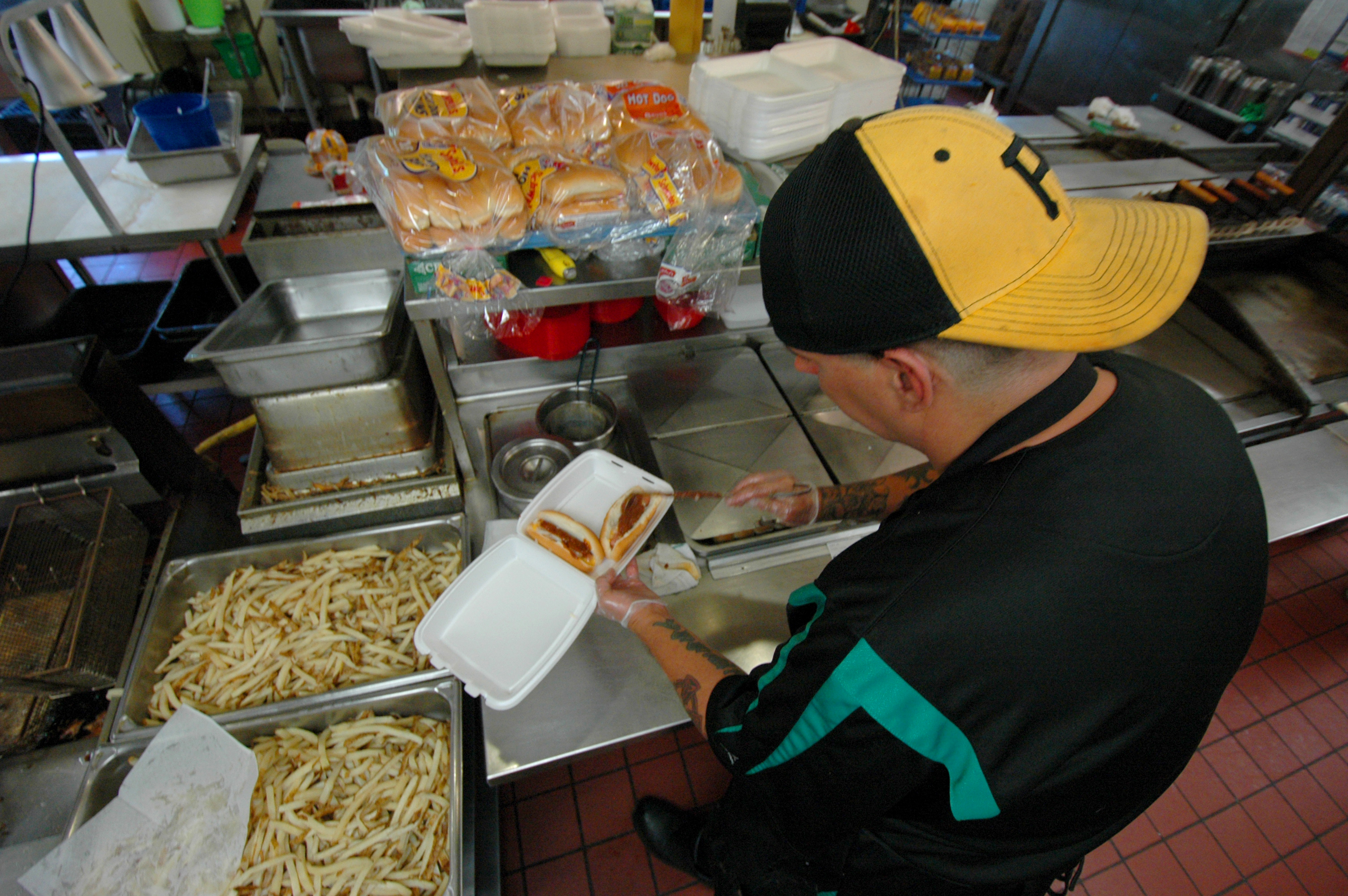 Hot Dog Exploring Pittsburgh By Way Of An American Favorite Pittsburgh Post Gazette