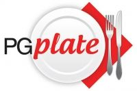 PGPlate is all about our passion for great food, drink and company. Pull up a chair and join us!