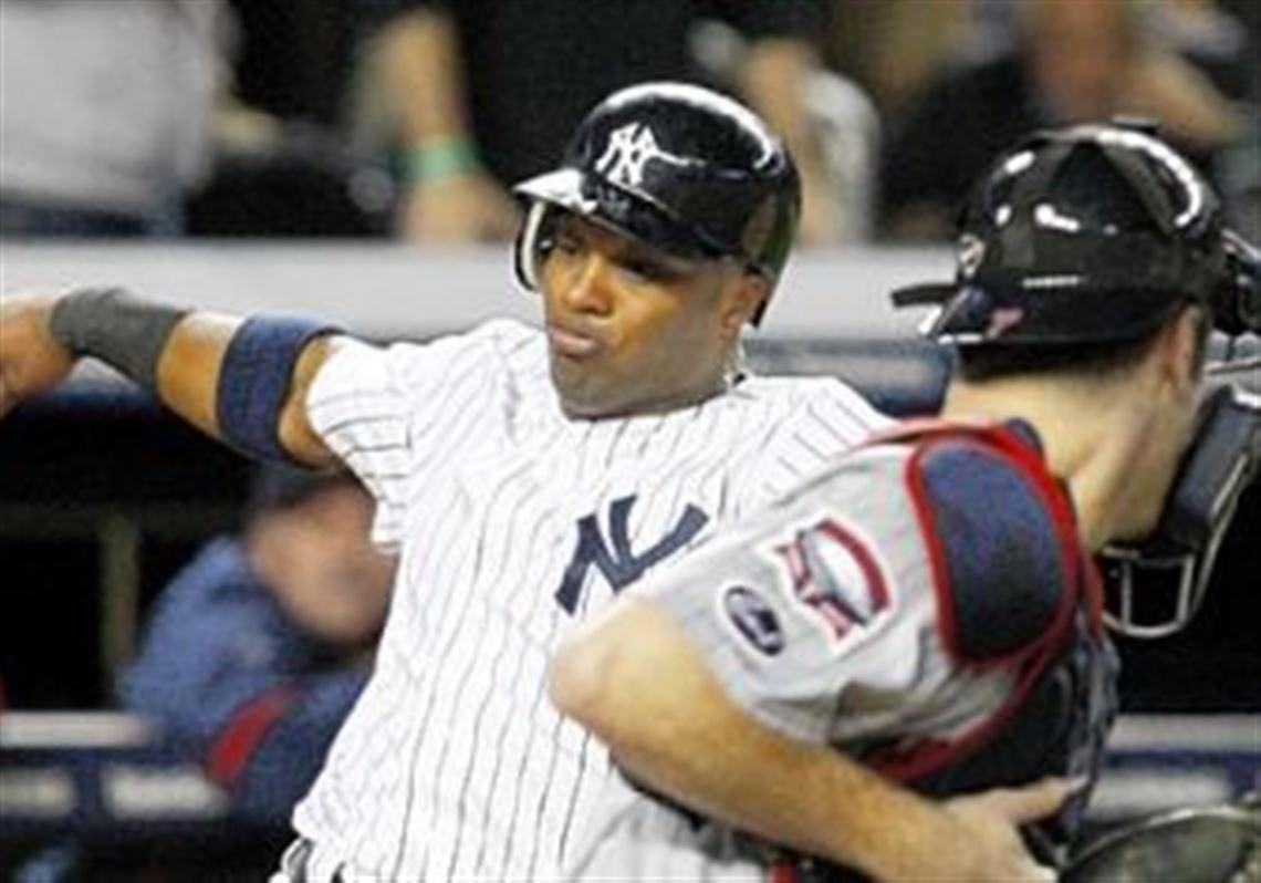 Division Series Roundup: Sabathia, Yankees off to quick start
