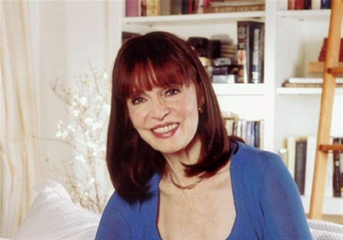 Dorothy Bellew,Lorri Bagley Sex archive Nikki Webster,Alice Barrett