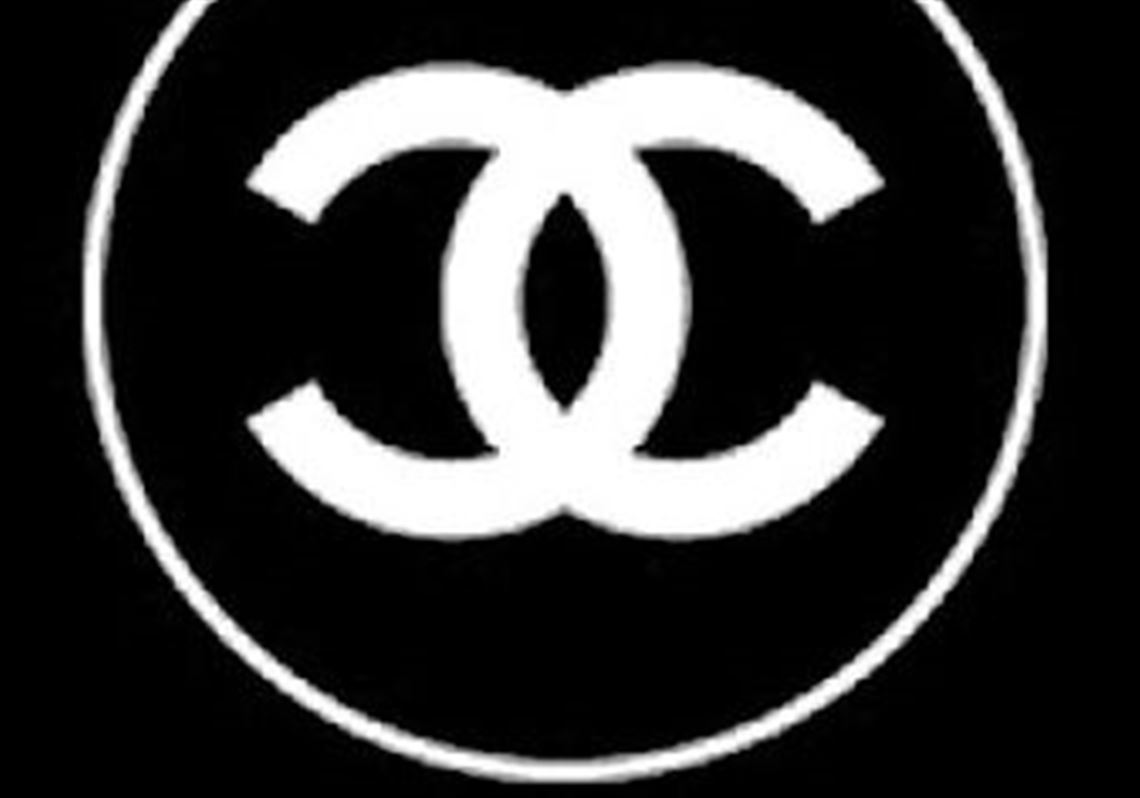 cc463dc751a0 WhowhatwhereWHY: Chanel leaving Saks Fifth Avenue | Pittsburgh Post-Gazette