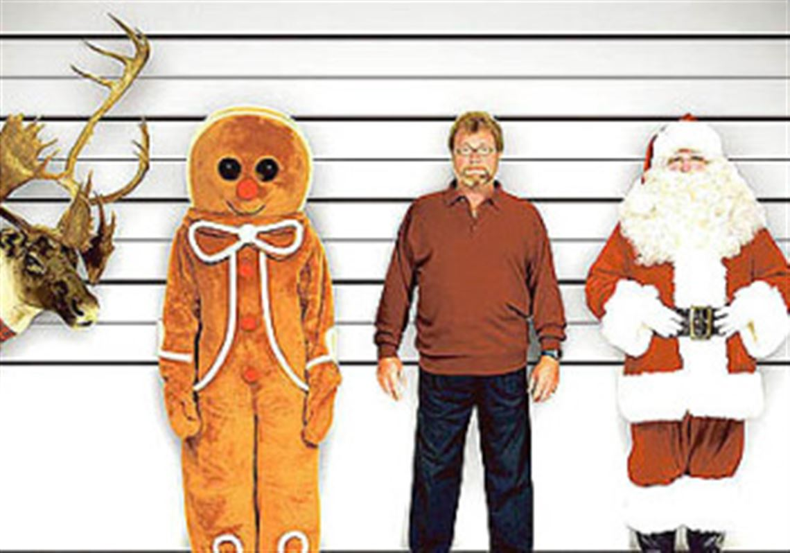 Usual suspects: Mannheim Steamroller, Trans-Siberian Orchestra make ...