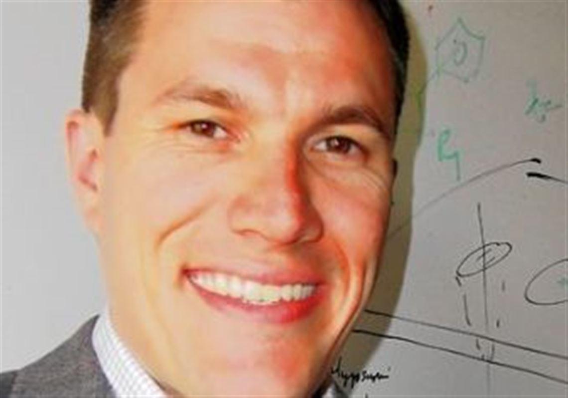 Chris bettinger cmu block biografia de jean baptiste le rond dalembert betting