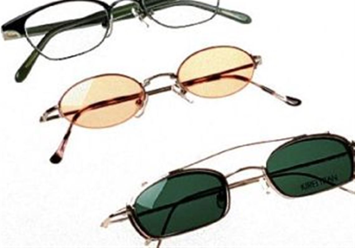 Shop Smart: Costco tops list of eyeglass retailers   Pittsburgh Post ...