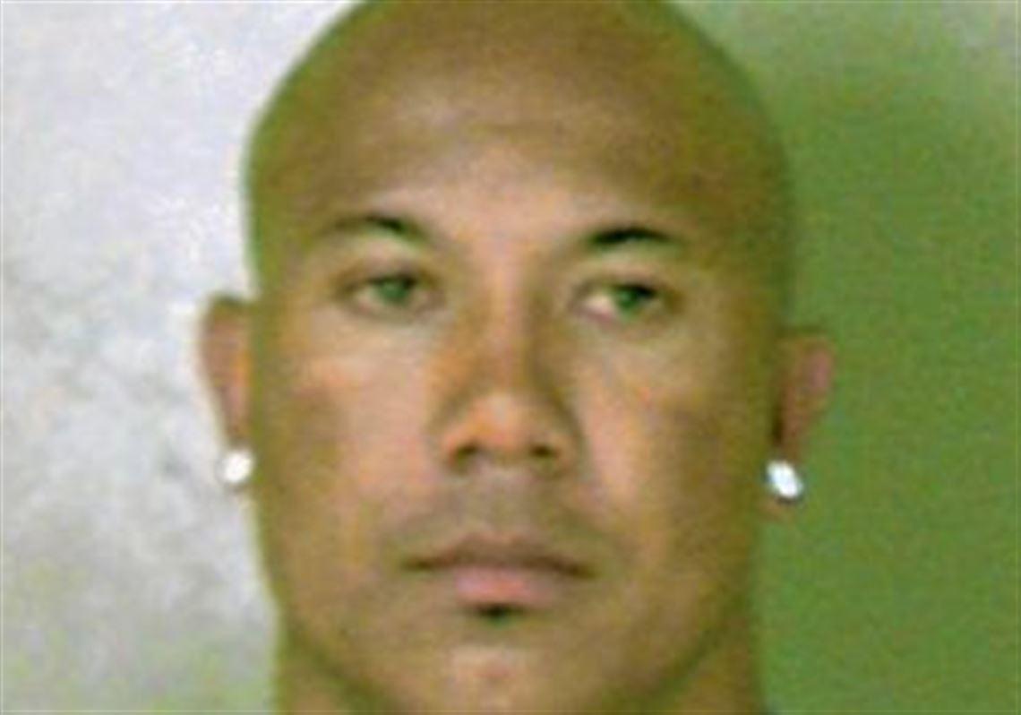 Ga  police release details on Hines Ward's DUI arrest