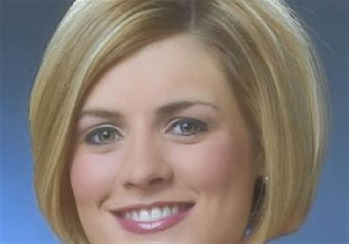 Tuned In: WTAE anchor calm in crisis | Pittsburgh Post-Gazette