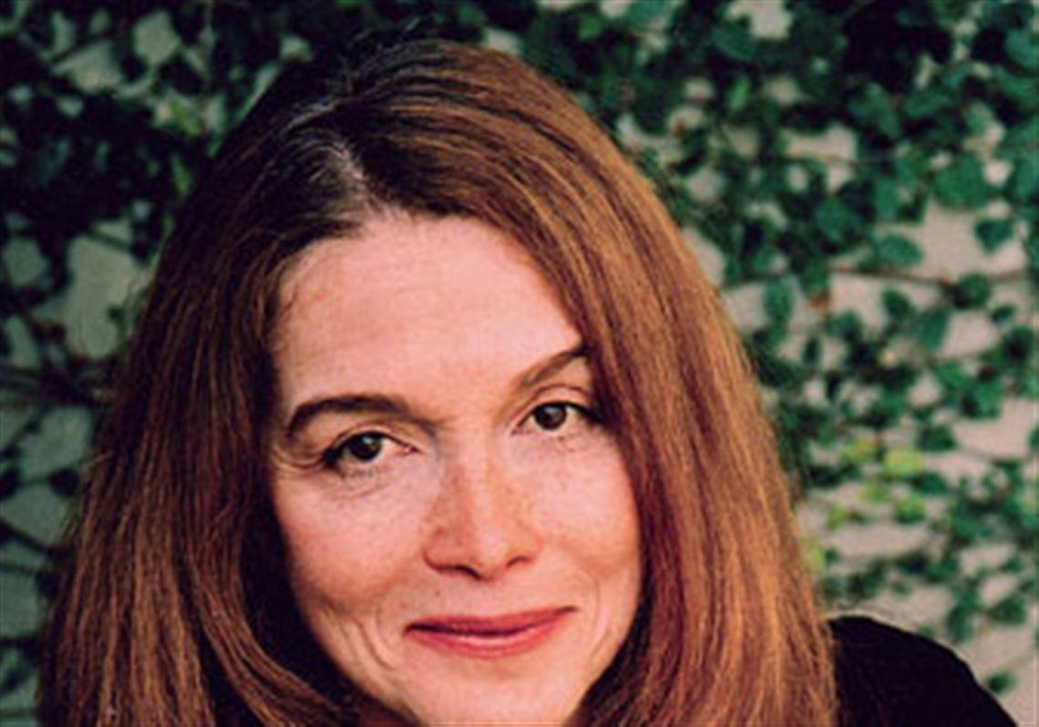 Imelda Papin (b. 1956),Serinda Swan Adult picture Sophia Myles (born 1980),Peggy Gale Fleming