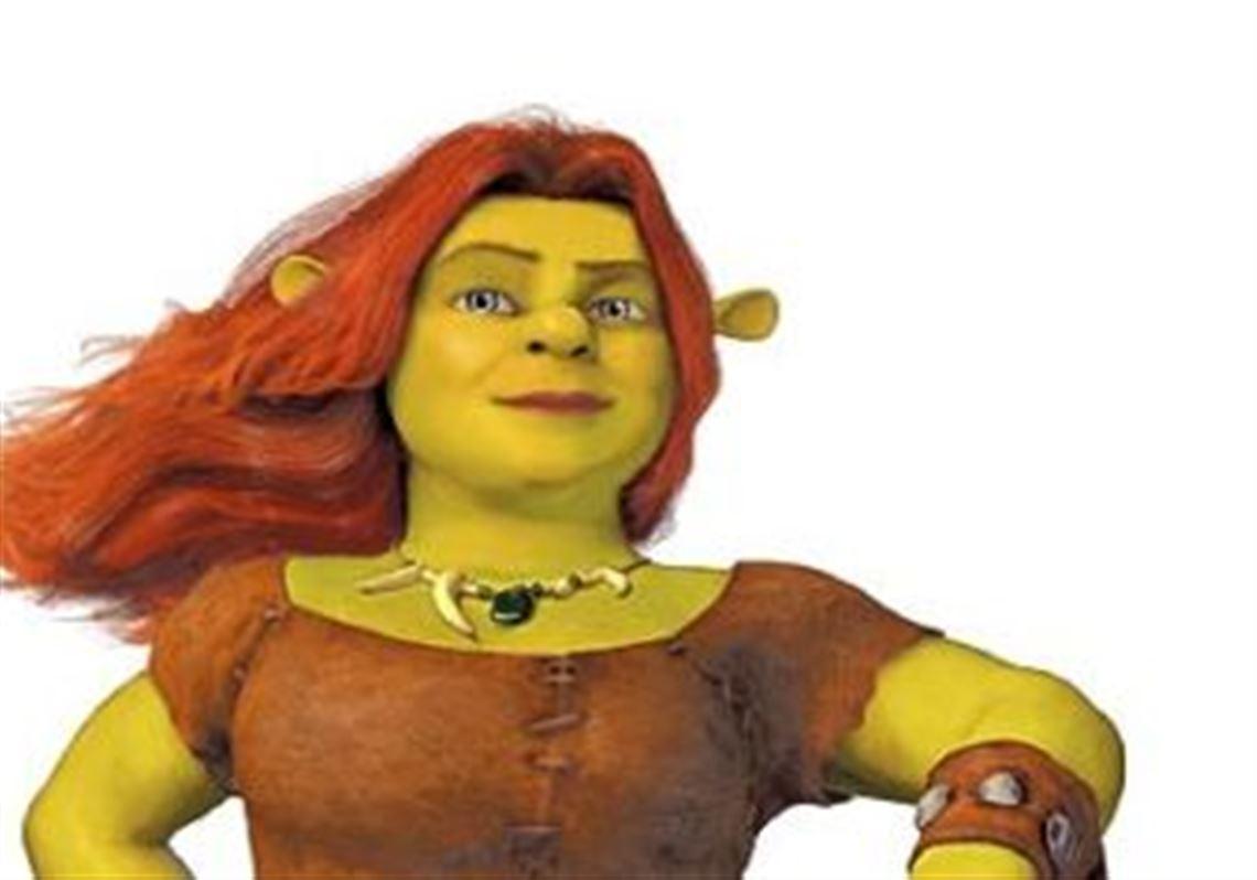 Shrek Forever After Offers A Happy Ending Pittsburgh Post Gazette
