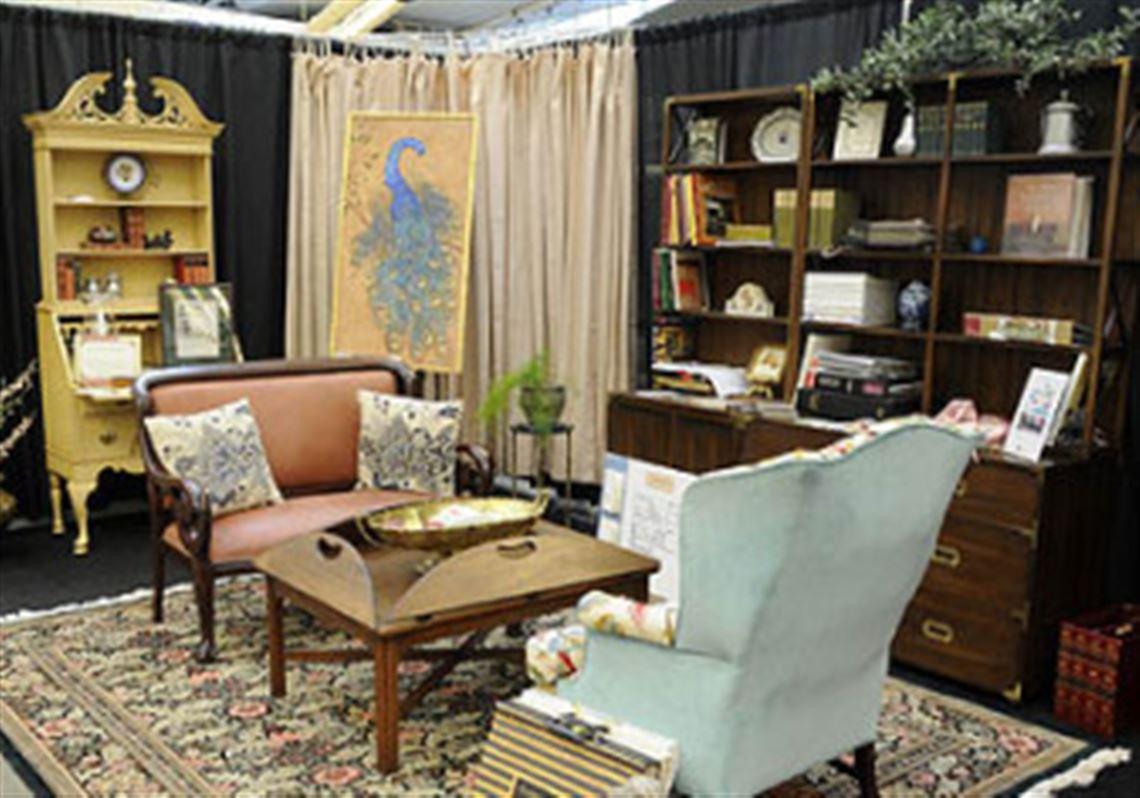 Bon Office By Nancy Sakino Spears, Savoy Interior Design.