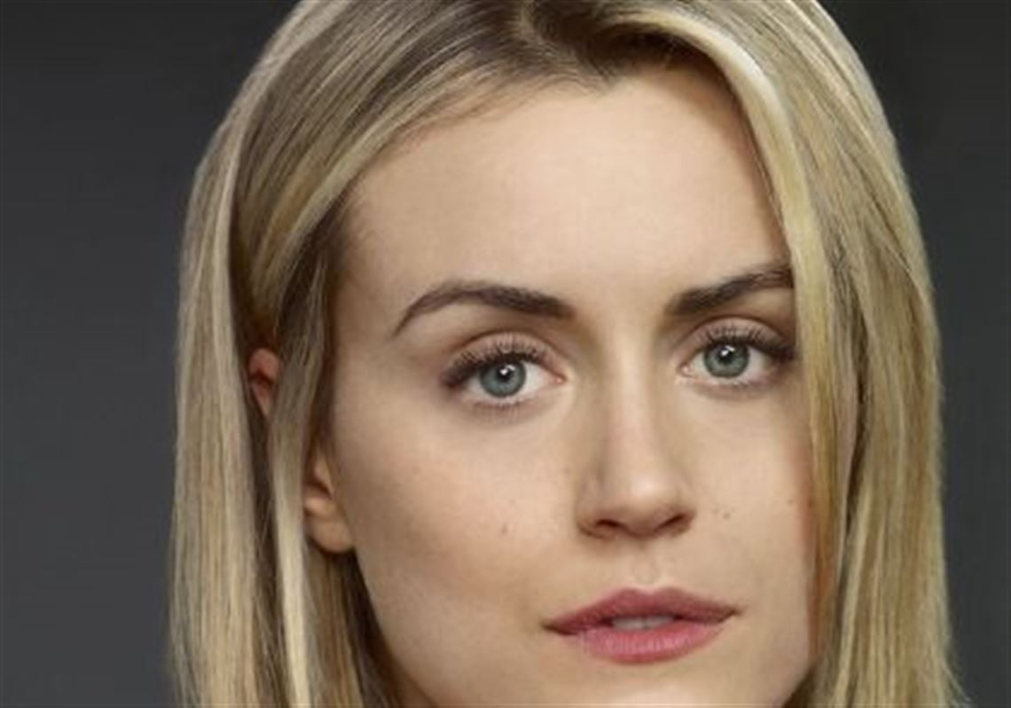 Taylor Schilling nude (65 gallery), images Tits, YouTube, bra 2020