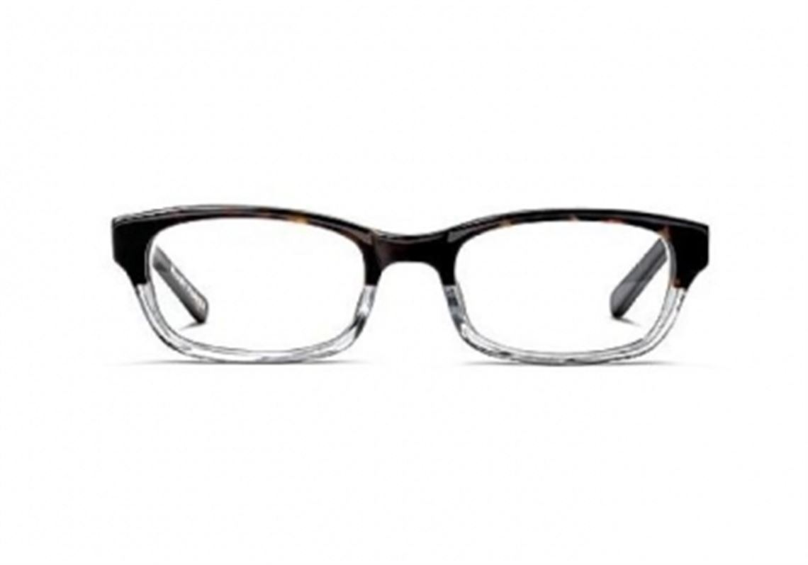df870b99a3f1a WhoWHATWhereWhy  Warby Parker glasses are cheaper
