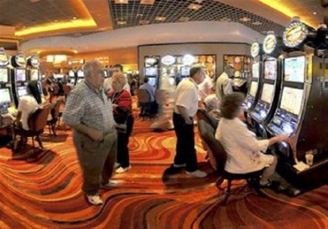 Pittsburgh casino decision john lennon revolution casino