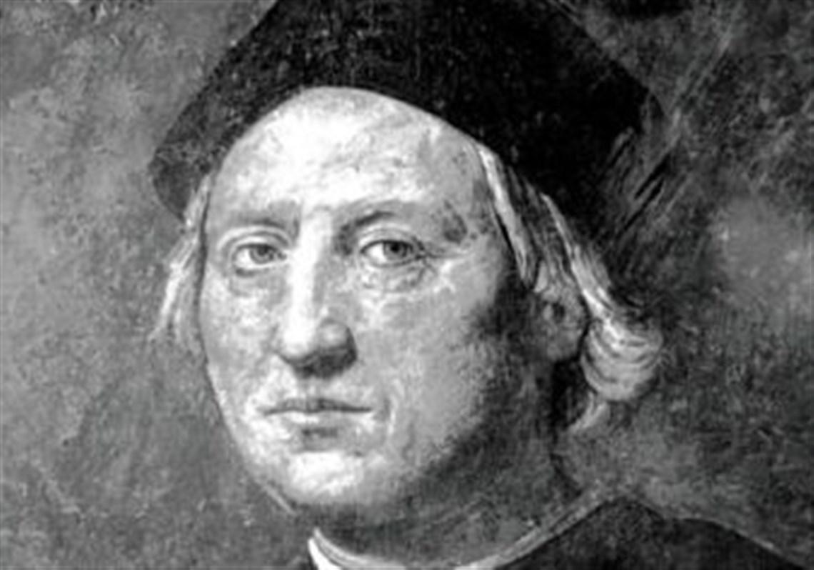 good bad columbus was the european explorer a hero or menace
