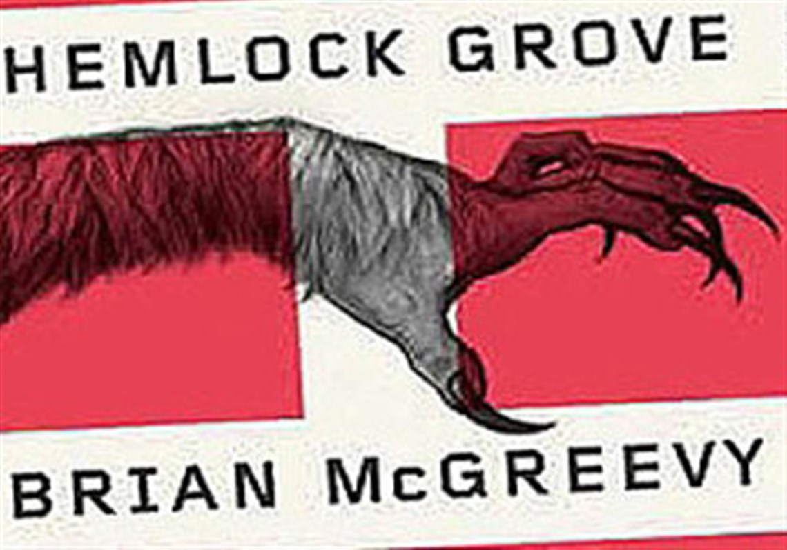 hemlock grove show