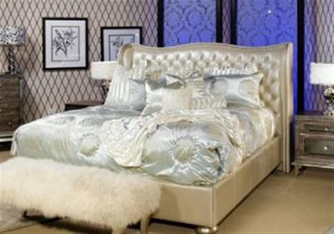 Fresh Jane Seymour Bedroom Furniture - Creepingthyme.info SO35