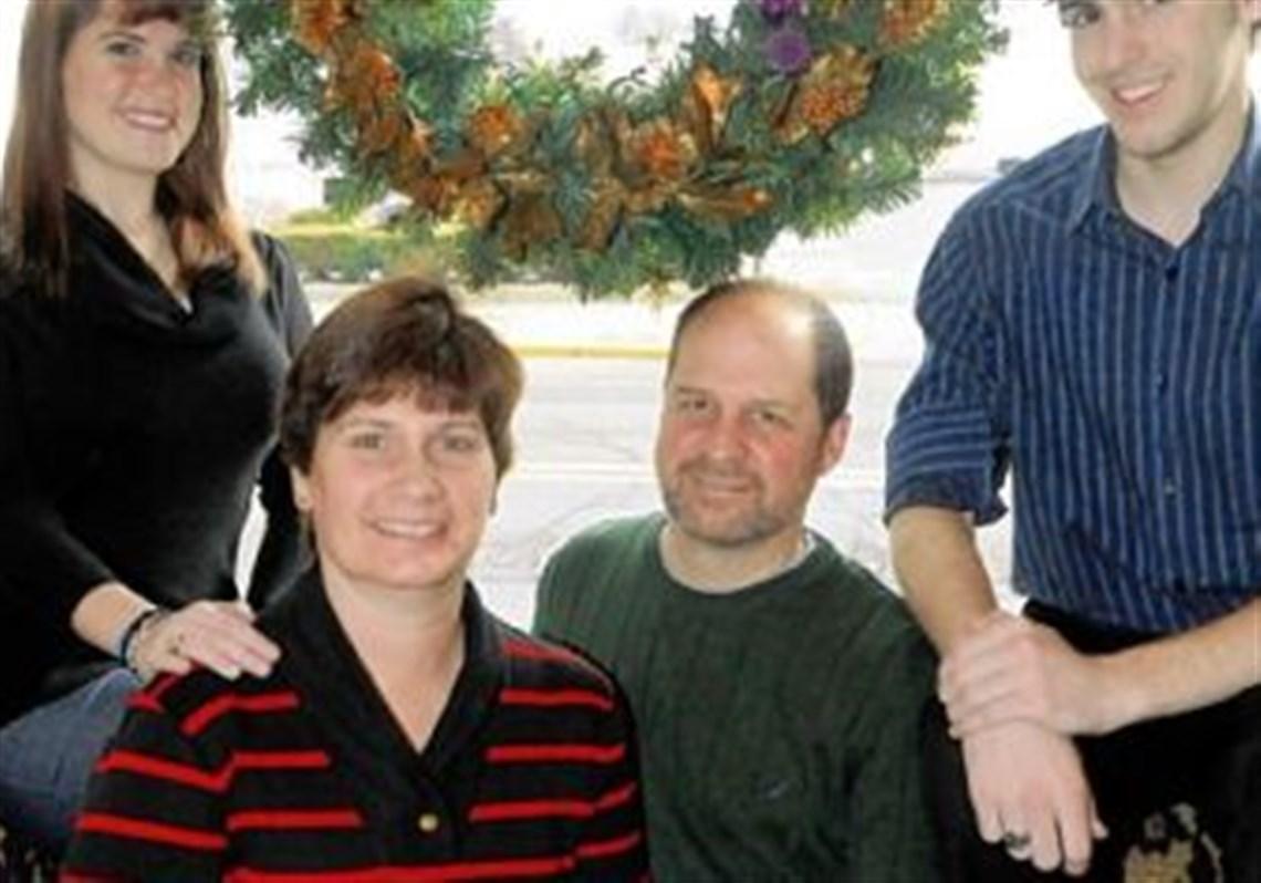 Breaking down open adoptions   Pittsburgh Post-Gazette