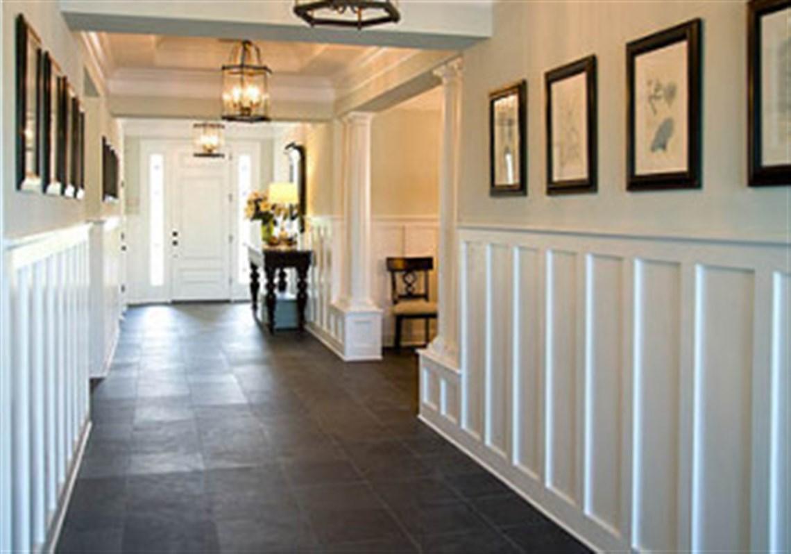 100+ [ kb home floor plans ] | 2 outstanding sample retail store