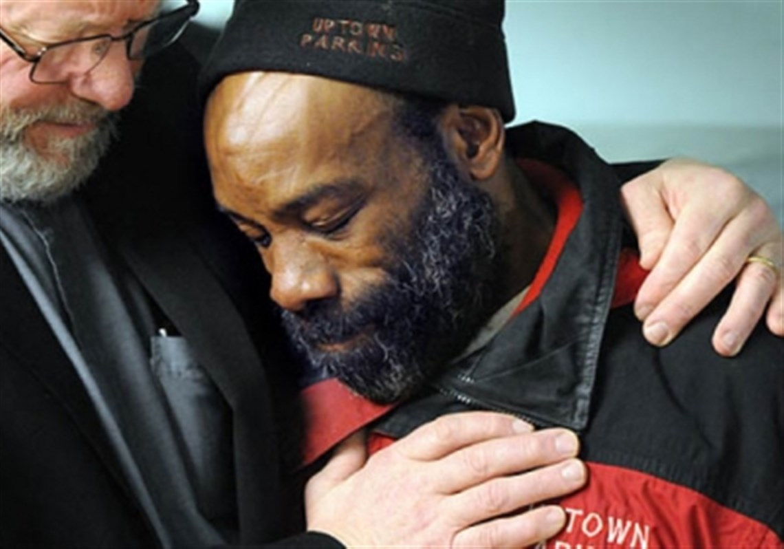 pittsburgh u0027s shepherd u0027s heart fellowship church for homeless
