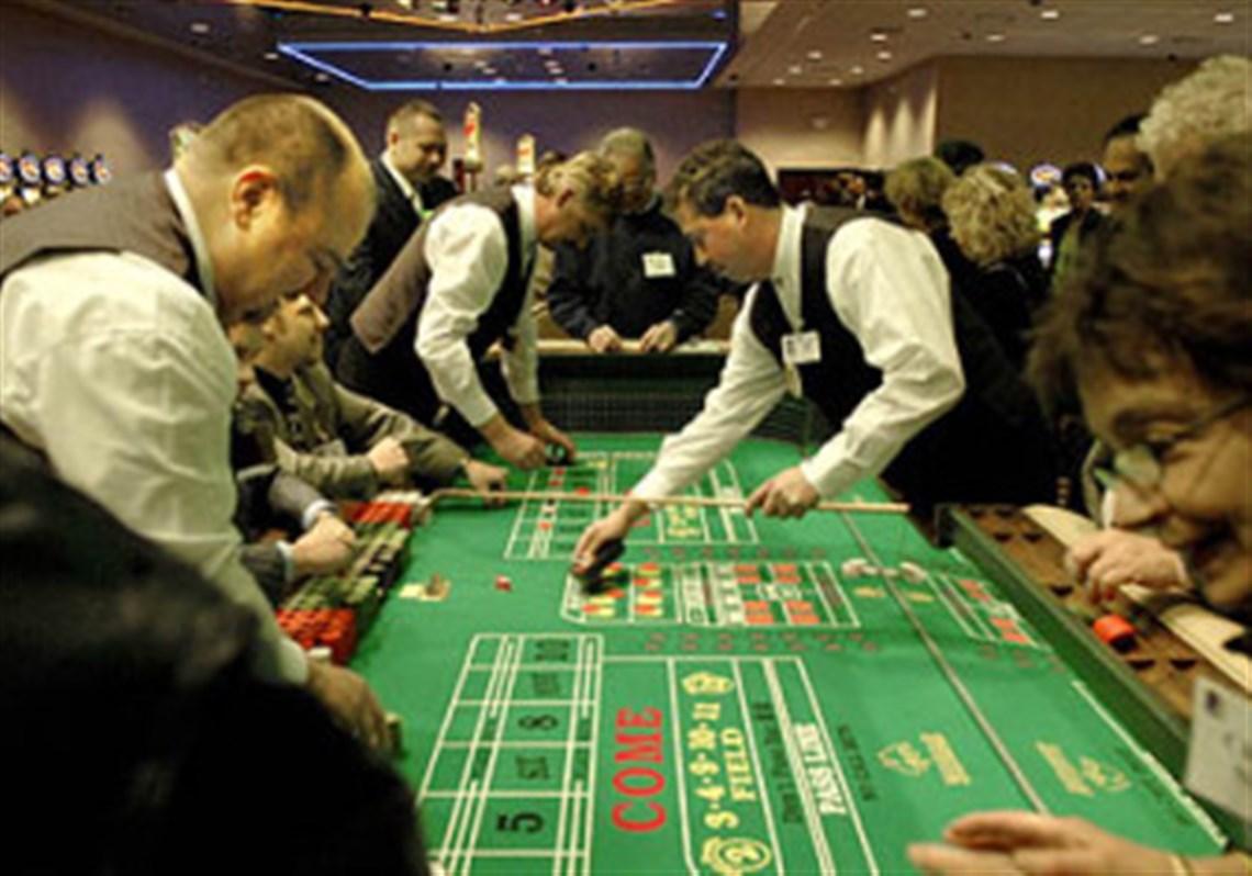 Poker ft lauderdale