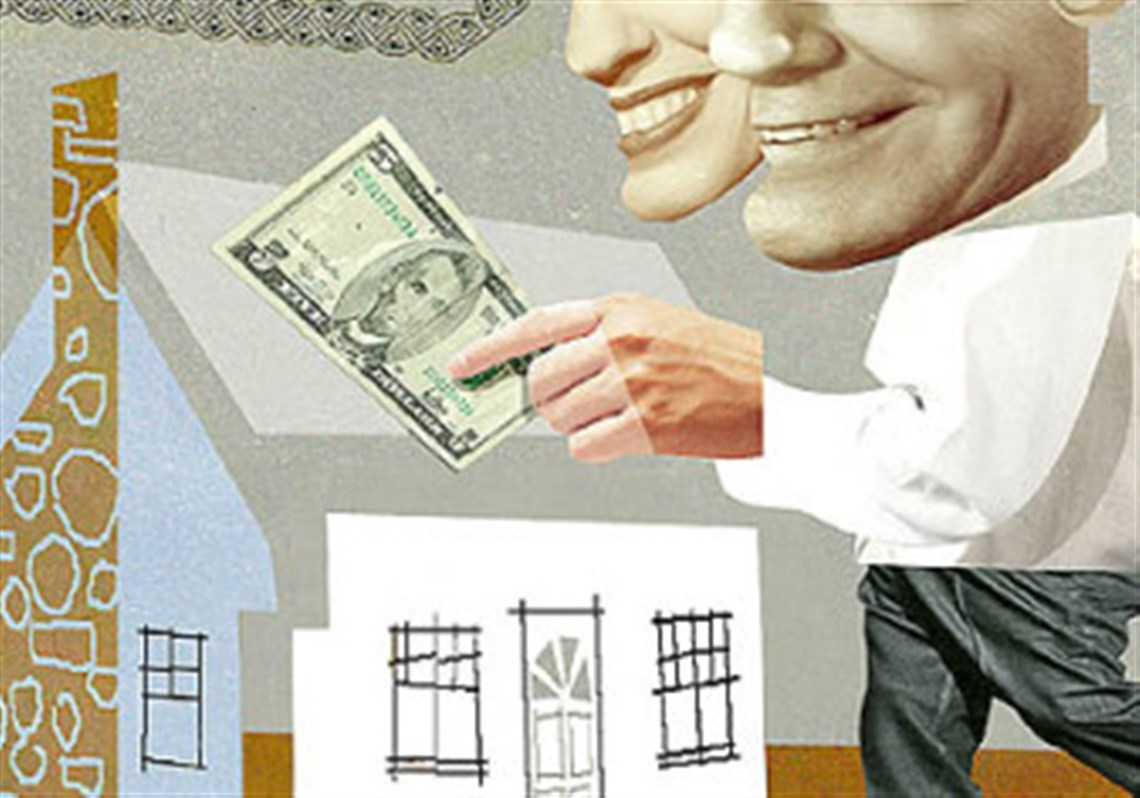 Home Purchases Can Be Risky For Unmarried Couples Pittsburgh Postgazette  Home Purchases Can Be Risky For