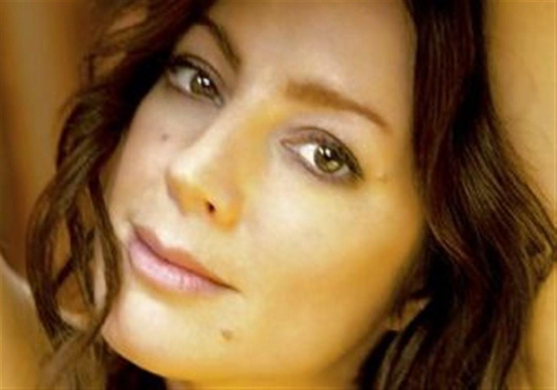 Taylor sarah mclachlan sex videos california prejean nude