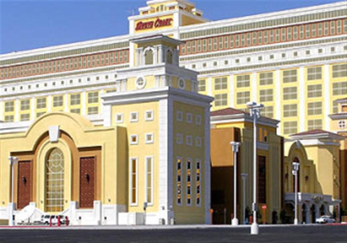 South coast casino survior casino game