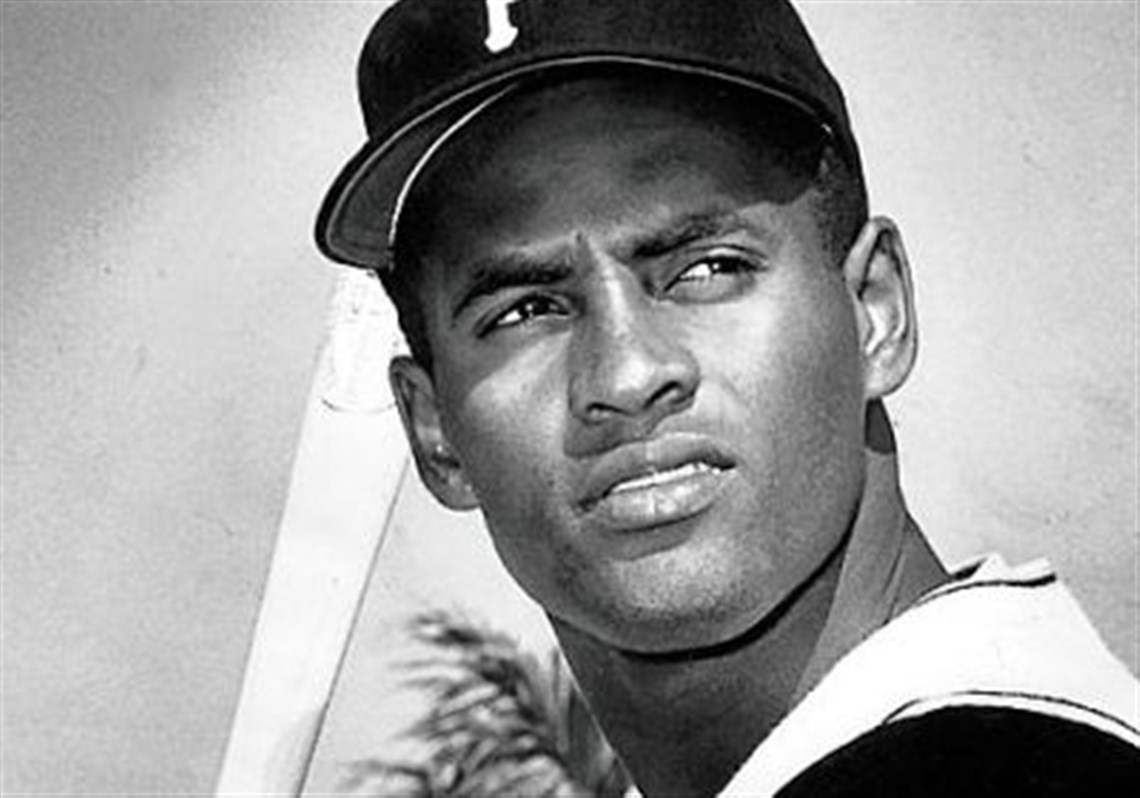 essay on roberto clemente Anytime you have an opportunity to make things better and you don't, then you  are wasting your time on this earth --roberto clemente.