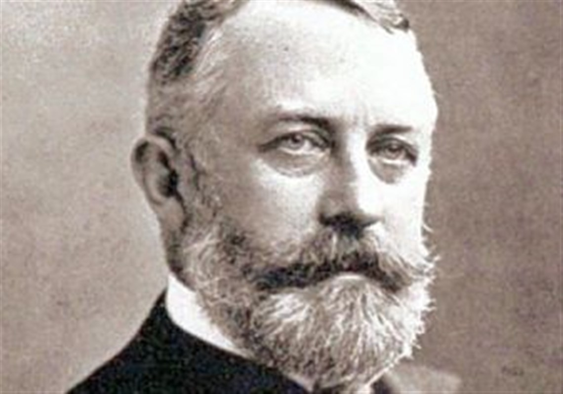 Frick Werner let s learn from the past assassination attempt on henry clay frick
