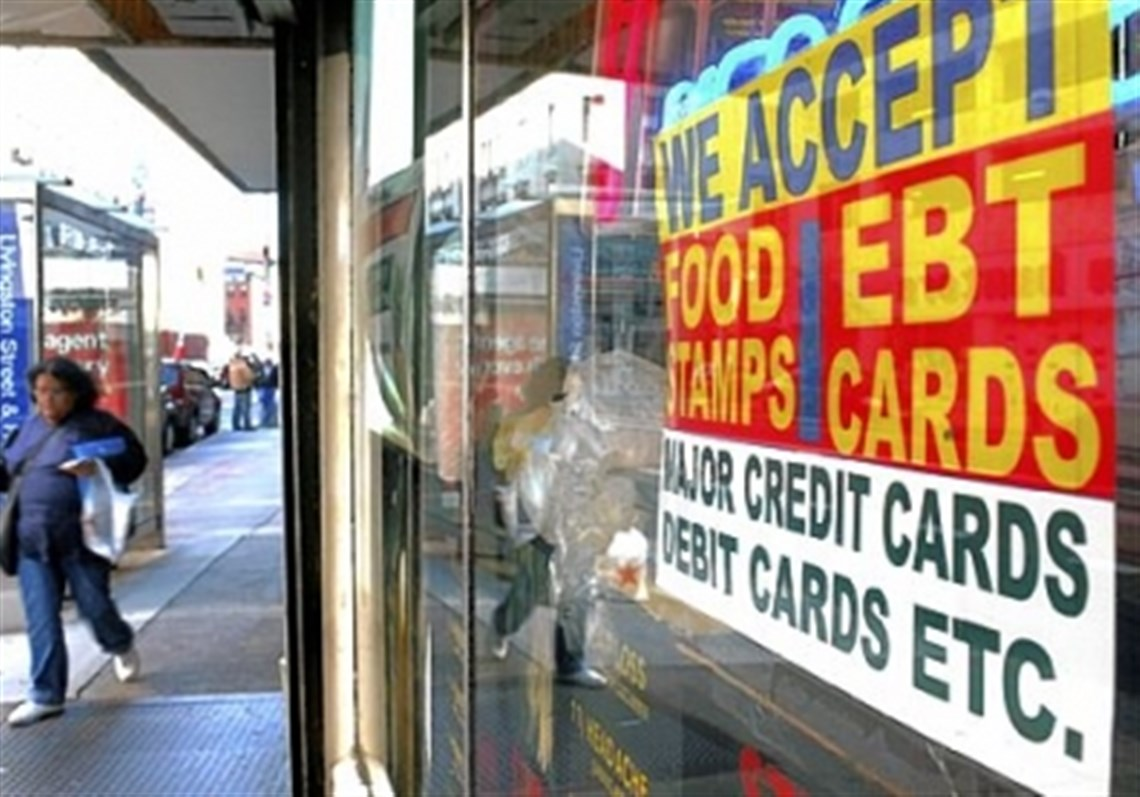 More than 350000 pa seniors take advantage of streamlined food more than 350000 pa seniors take advantage of streamlined food stamp application pittsburgh post gazette ccuart Choice Image