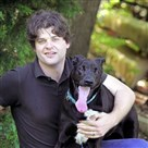 Brian Hare, associate professor of evolutionary anthropology at Duke University, says dogs prefer people to other dogs.