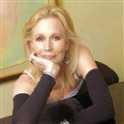 "Actress Sally Kellerman has written her memoir, ""Read My Lips: Stories of a Hollywood Life."""
