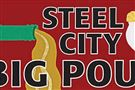 the big pour of steel city