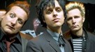 American punk rock band Green Day is one of six bands/musicians that will be inducted into the Rock and Roll Hall of Fame in Cleveland in April.