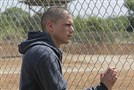 "Despite his character dying in the original run of the series, Quaker Valley High School grad Wentworth Miller will be back when ""Prison Break"" returns to Fox in a limited series."