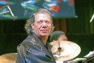 Jazz legend Chick Corea will be in town this weekend for the Pittsburgh JazzLive International Festival.