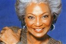 "Nichelle Nichols, who played Uhura on the original ""Star Trek,"" will be at Steel City Con in Monroeville this weekend."