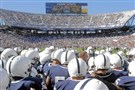 Finding ways to use Beaver Stadium beyond a handful of times per year could be part of the revenue stream that Penn State will need to help support these improvement projects.