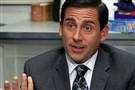 """Scott's Tots"" were doomed to disappointment even though Michael (Steve Carell on ""The Office"") promised to send them all to college. Why was anyone surprised when he couldn't?"