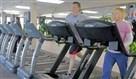 """Treadmill injuries actually are quite common,"" said Louis H. Alarcon, medical director of trauma surgery at UPMC Presbyterian."