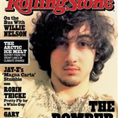 """There is nothing worshipful or glamorizing about Janet Reitman's profile. On the contrary, it's an important and well-reported story that traces Jahar's downward spiral,"" Sally Kalson says."
