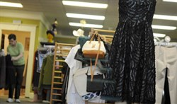 Ambiance Boutique in Oakmont will close on Oct. 14.
