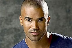 "It was Shemar Moore's decision to leave his role as Derek Morgan on ""Criminal Minds."""