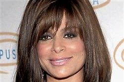 "Former ""American Idol"" judge Paula Abdul will join the panel on  ""So You Think You Can Dance."""