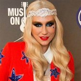 Ke$ha lost her court battle against her producer.