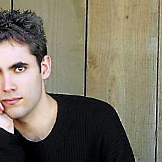 Michael Grandinetti Illusionist and West Mifflin native Michael Grandinetti will pay a visit to his hometown Saturday.