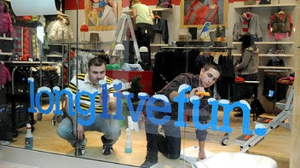 Clothing stores in el paso tx Clothing stores online