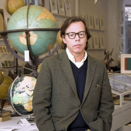 Andy Spade Andy Spade
